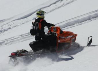 snowtate1