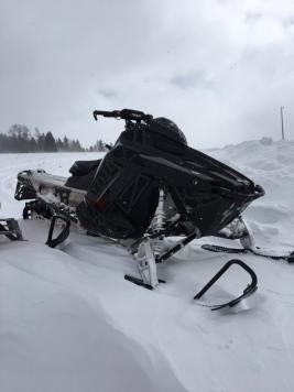 snowtate3