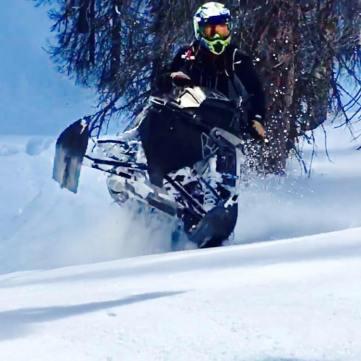 snowtate4