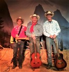 Lonnie, Syd & Michael at Bobcat Pass stage (2) (1)
